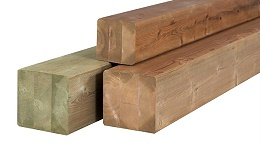 胶合木是最具潜力的建筑材料吗?