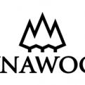 木材生产厂家