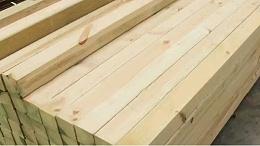 从木材到板材(2)