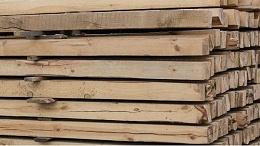 我们需要如何保护木材,让它使用得更久